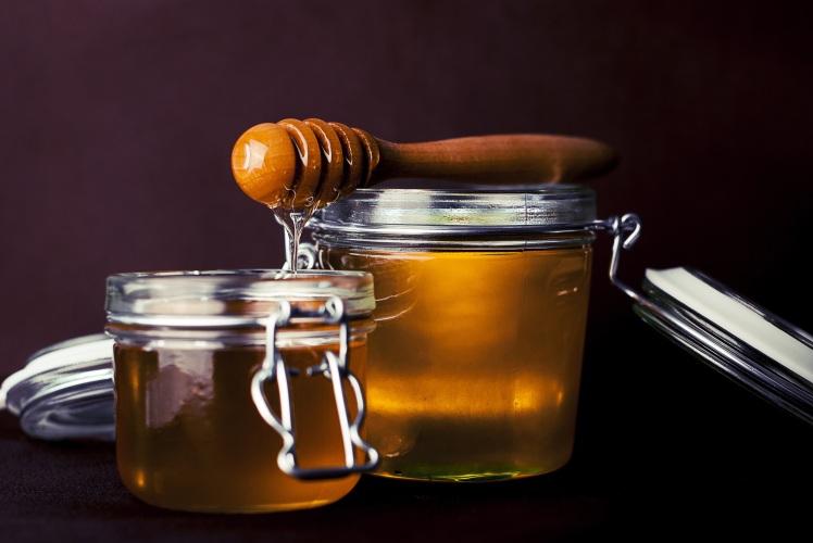 honey-823614.jpg