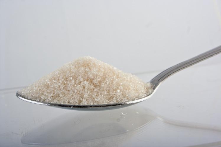 sugar-1068288_1920.jpg