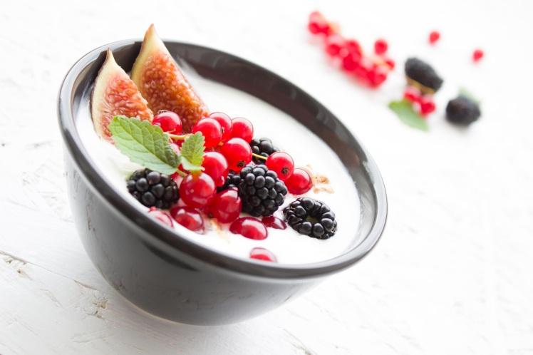 yogurt-1786329.jpg