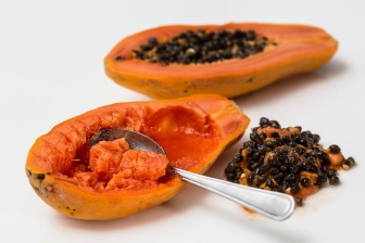 papaya-771145