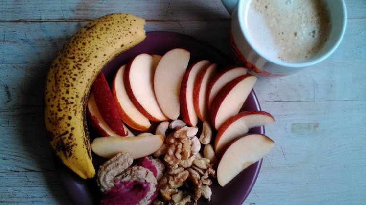 breakfast-705116
